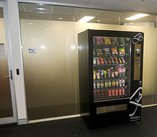 Vending Machines Brisbane & Gold Coast 7