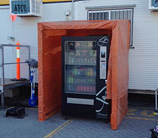Vending Machines Brisbane & Gold Coast 5